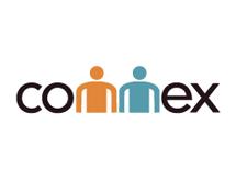 Commex Icon