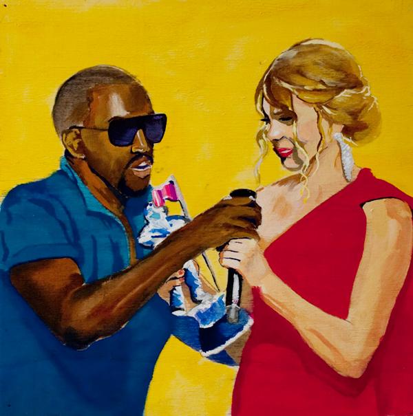 Kanye-and-Taylor-swift