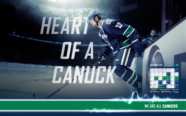 vancouver canucks wallpapers the portfolio site of john