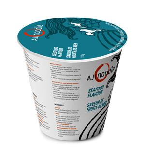 Aji Noodle backside 1