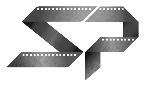 SalzbergProductions_Logo