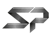 SalzbergProductions_Logo_icon
